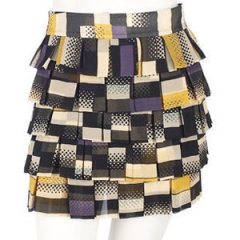 Twyla Skirt by Diane von Furstenberg at Barneys