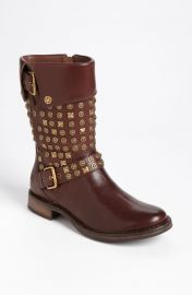 UGG   Australia  Conor Studs  Boot  Women at Nordstrom