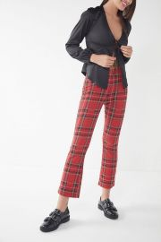 UO CASEY KICK FLARE PANT at Urban Outfitters