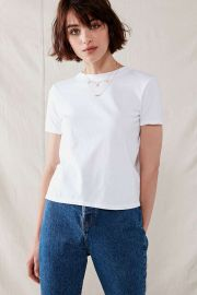 URban Renewal Tee at Urban Outfitters