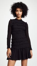 Ulla Johnson Gia Dress at Shopbop
