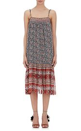Ulla Johnson Imane Dress at Barneys