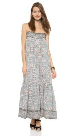 Ulla Johnson Kerala Maxi Dress at Shopbop
