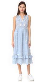 Ulla Johnson Maelle Dress at Shopbop