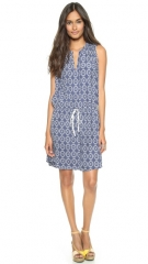Ulla Johnson Mila Dress at Shopbop