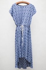 Ulla Johnson Spindel Block Dress at Heist
