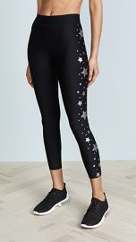 Ultracor Ultra Luxe Stellar Print Leggings at Shopbop