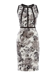 Untold Pencil Skirt at House of Fraser