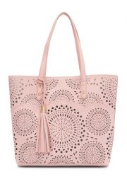 Urban Expressions Aubrey Tote at Nordstrom Rack