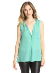 Vanitra tank by Joie at Amazon