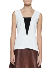 Veda top by ALC at Neiman Marcus