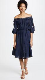Velvet Monae Dress at Shopbop