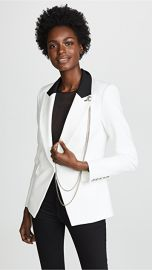 Veronica Beard Fergus Dickey Jacket at Shopbop
