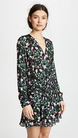 Veronica Beard Naomi Dress at Shopbop