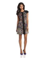 Veronica dress by Parker at Amazon
