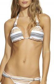 ViX Potosi Bia Triangle Bikini Top at Nordstrom
