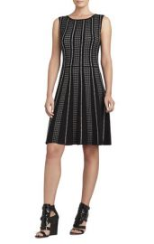 Victoria Dress at Bcbg