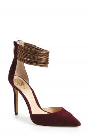 Vince Camuto   Nayz  Pump  Women at Nordstrom