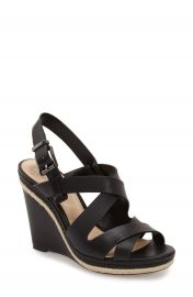 Vince Camuto  Maben  Wedge Sandal  Women at Nordstrom