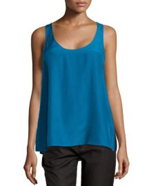 Vince Silk Tank at Last Call
