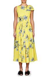 Vivetta Kajam Dress at Barneys
