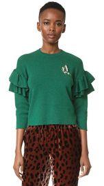Vivetta Ribe Sweater at Shopbop