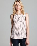 Vivie tank by Marc by Marc Jacobs at Bloomingdales