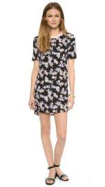 WAYF T-Shirt Dress at Shopbop