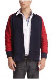 Weslow jacket at Hugo Boss