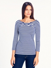 Wheaton Top at Kate Spade