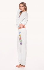Wildfox Loser Baby Gidget Sweats at Wildfox