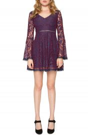 Willow   Clay Lace Dress at Nordstrom