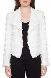Willow   Clay Textured Jacket at Nordstrom