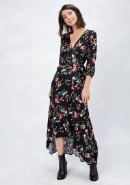 Winona Dress by Love Stitch at Love Stitch