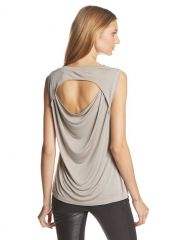 Witt Top by Bcbgmaxazria at Amazon