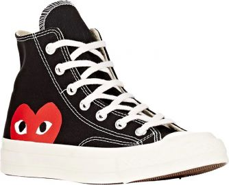 Women\\\'s Chuck Taylor 1970s High-Top Sneakers at Barneys