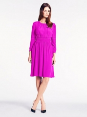 Zari Dress  at Kate Spade