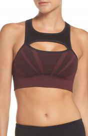 Zella Body Charge Sports Bra  2 for  60 at Nordstrom