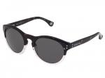 Zoe Harts Sunglasses at Zappos