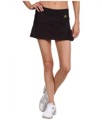 adidas by Stella McCartney Stella McCartney - barricade Skort Legend BluePlatinum at 6pm