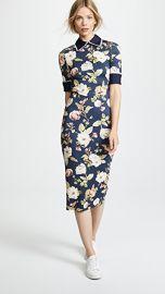 alice   olivia Delora Dress at Shopbop