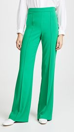 alice   olivia Jalisa Pants at Shopbop