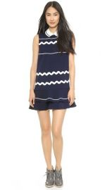 endless rose Nantucket Swirl Dress at Shopbop