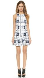 findersKEEPERS Take Me Out Dress at Shopbop