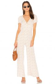 free people mia jumpsuit at Revolve