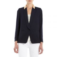 girl by Band of Outsiders Cabrini Blazer at Barneys