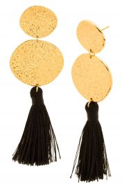 gorjana Phoenix Earrings at Nordstrom