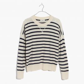 https://www.madewell.com/madewell_category/SWEATERS/cashmere/PRDOVR~H1147/H1147.jsp at Madewell