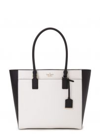 kate spade new york Cameron Street Havana black white at Amazon