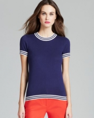 kate spade new york Anabela Sweater at Bloomingdales